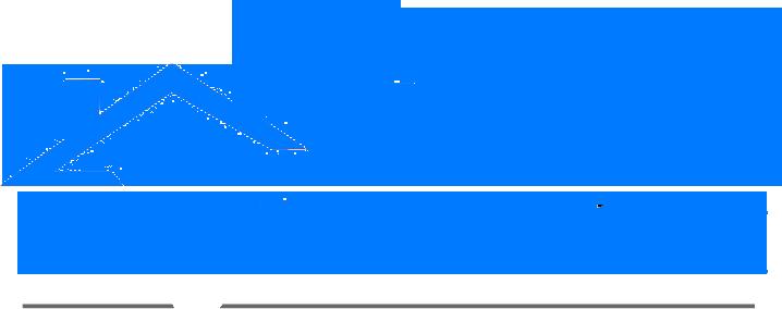 pośrednik nieruchomości