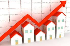 sprzedaż mieszkania 2020