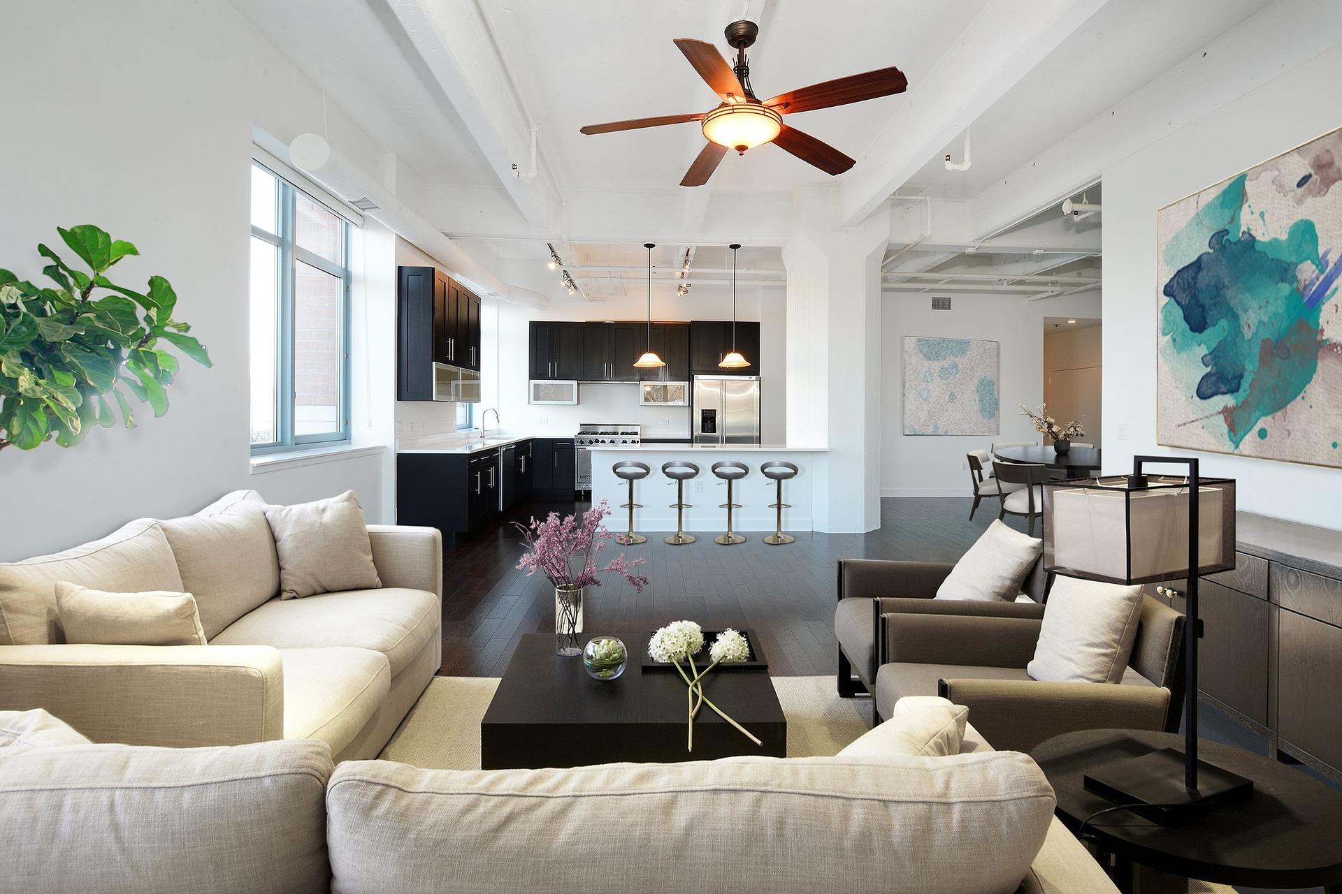 jak-bezpiecznie-kupic-mieszkanie-2021
